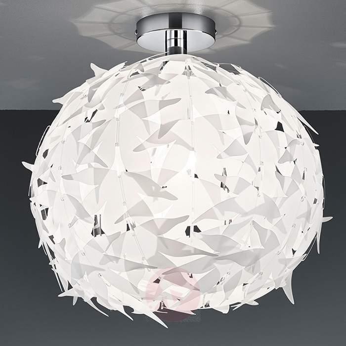 Original Neptun ceiling light - Ceiling Lights