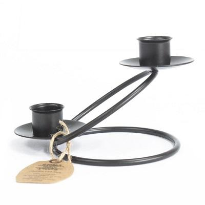Iron Candle Holders - Wholesale Iron Candle Holders