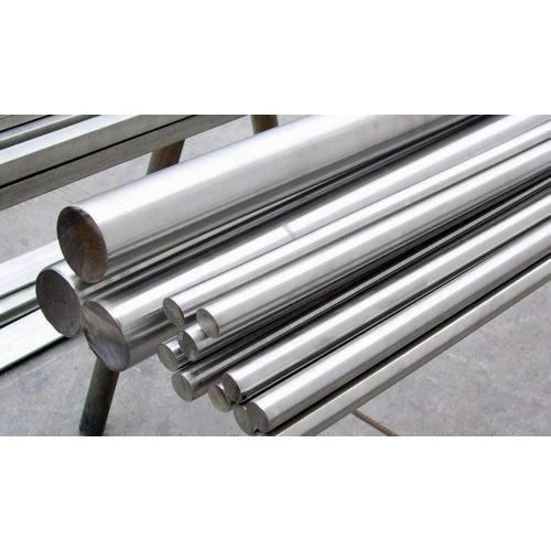 Stainless Steel 15-5 PH Round bars  - Stainless Steel 15-5 PH Round bars