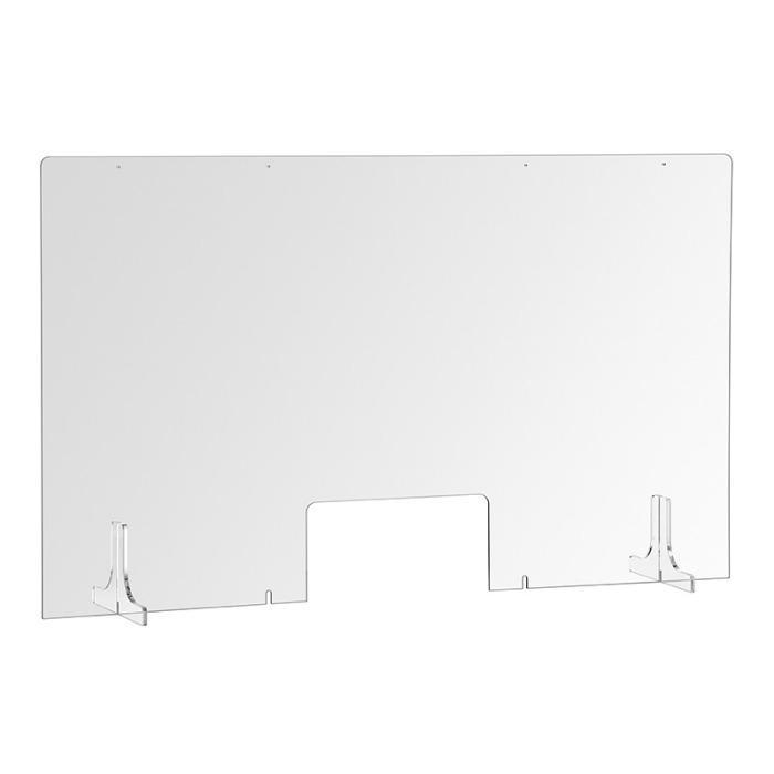 Hygiene screen 1000PGLD - Code-No. 850033