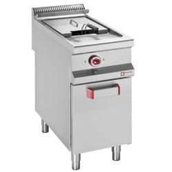 GAMME MASTER 900 - ELECTRIC FRYERS
