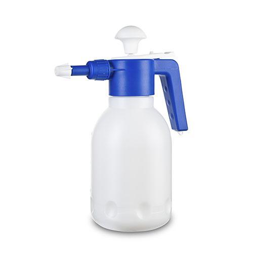 Profi - pressure sprayer