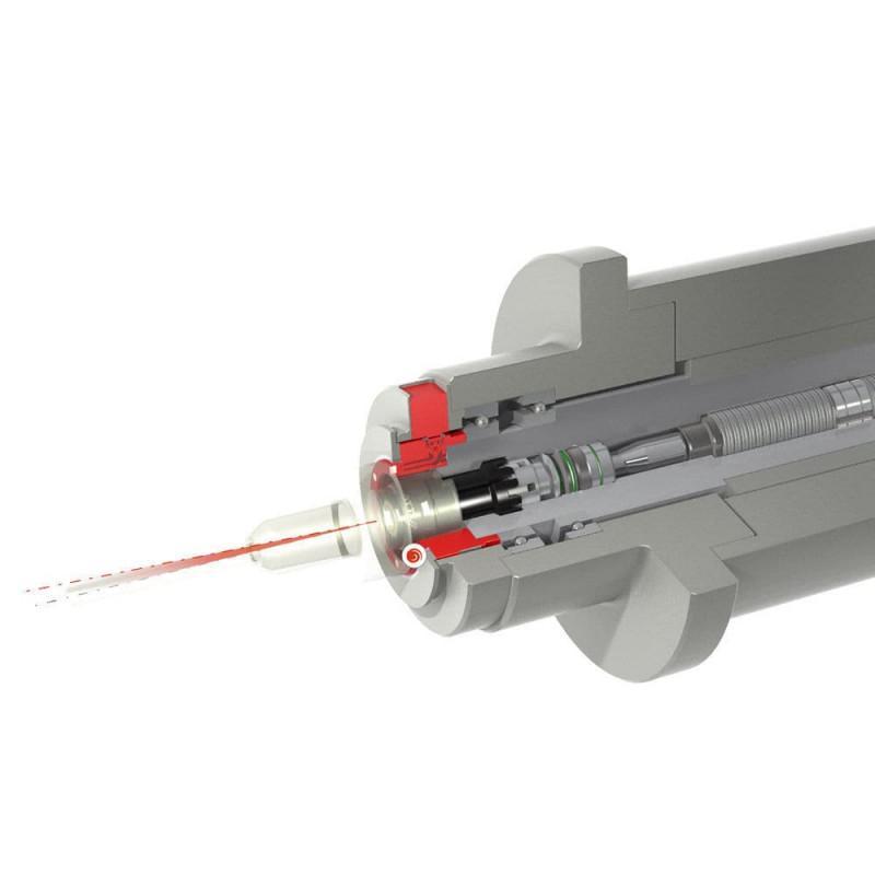Sistema de supervisión de condiciones para máquina - Sistema de supervisión de condiciones para máquina PLANKO