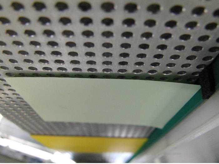 LinearOverhead-Transport -