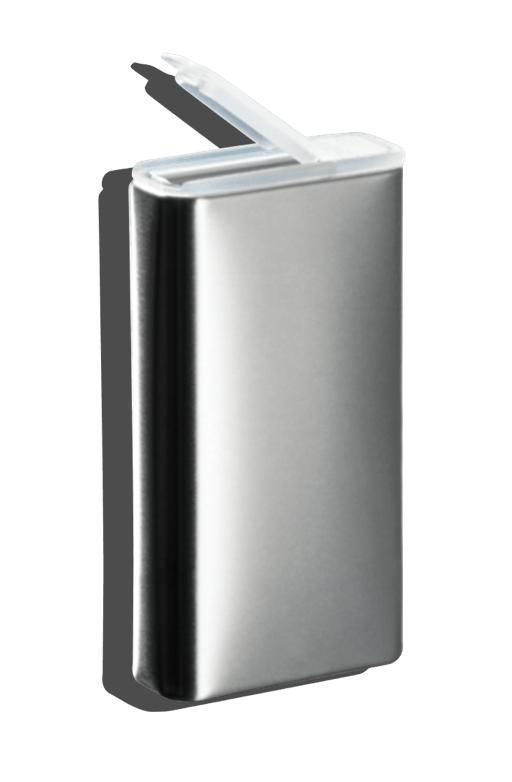 Tin - Customized