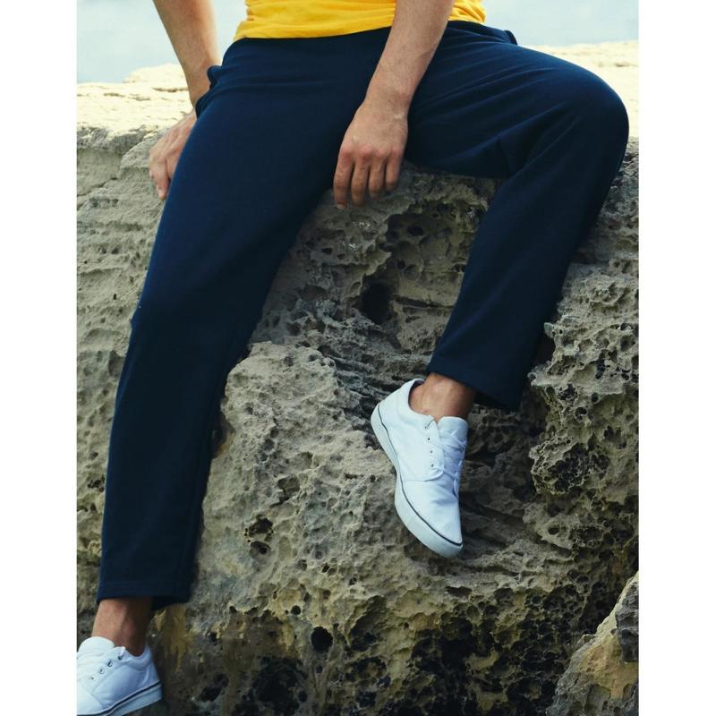 Pantalon jogging léger - Shorts et pantalons