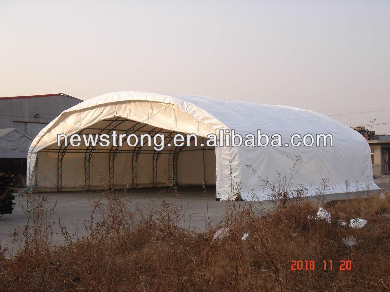 portable Aircraft Hangar - TSU-4530
