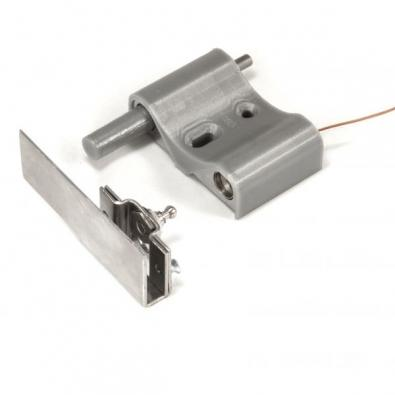 Promix-sm112 Electromechanical Lock For Retail Space Furniture - Electromechanical locks