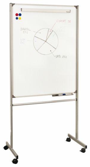 Tableau Mobile Recto Verso - Tableaux