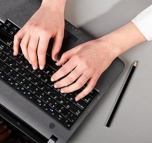 Translation, Editing and Proofreading Translation  -