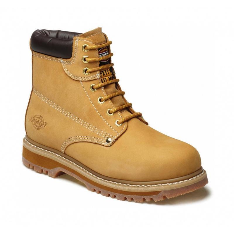 Chaussures de sécurité Cleveland - Chaussures de sécurité