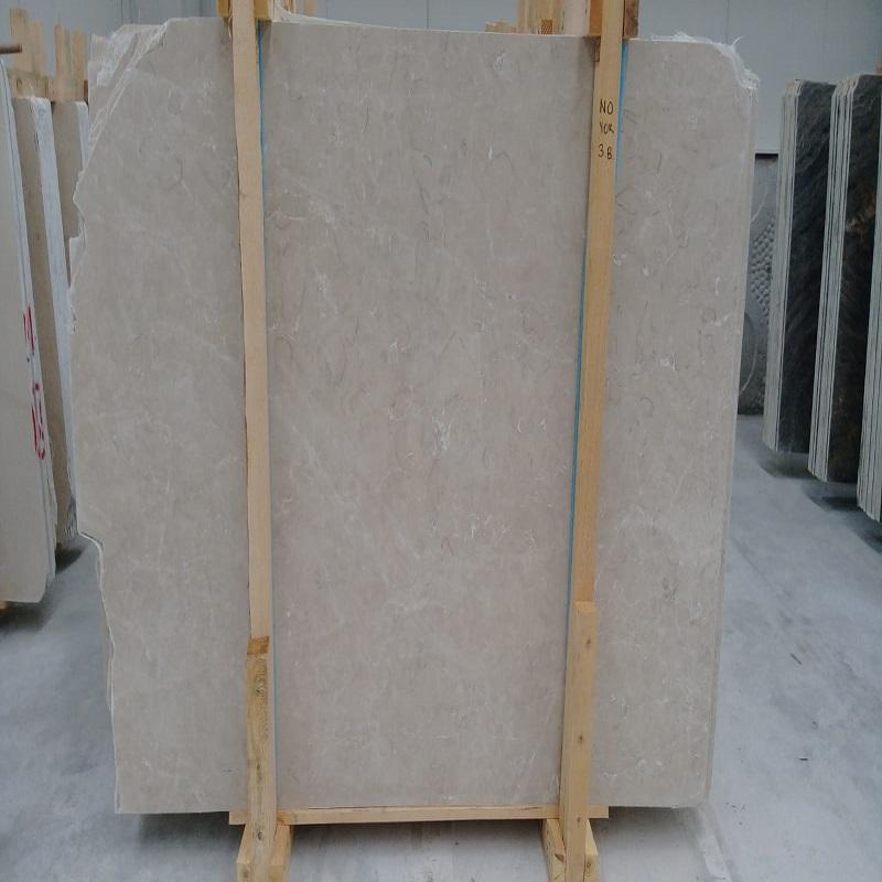 VANILLA MOCHA - BLOCK - SLAB - CUT TO SIZE - TILE - MOSAIC-EXPORT STANDARD PACKAGING TO ABROAD