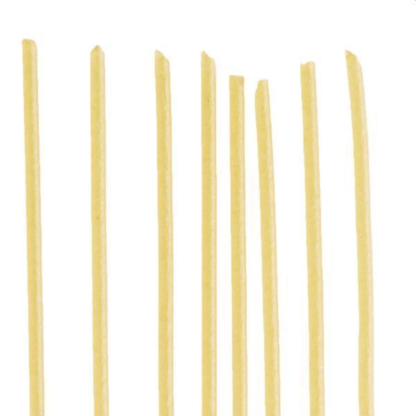 Spaghetti 5 100% Italian - null