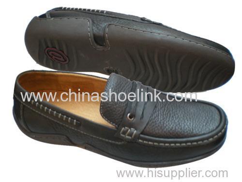 Casual shoes - dress shoes,business shoes,men shoes