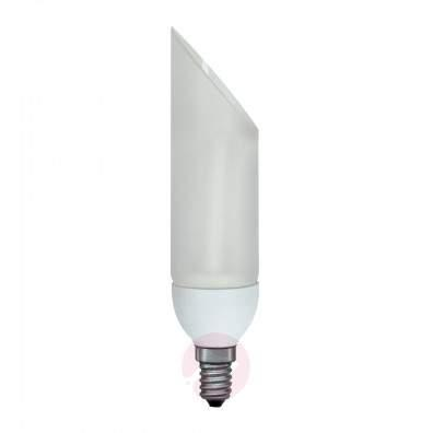 G9 2.7 W 926 LED bi-pin lamp - light-bulbs