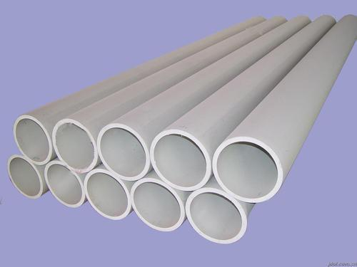 321/321H Stainless Steel Pipes - 321/321H Stainless Steel Pipes