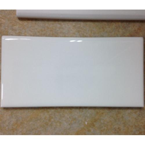 75x150mm bathroom tile - Discontinued tile 75x150mm ceramic bathroom tile