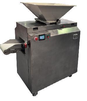 Хлебопекарное оборудование - Тестоделительная машина