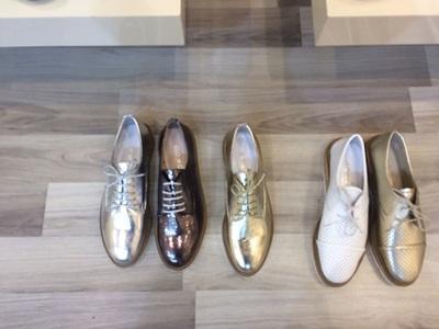 Men Shoes -