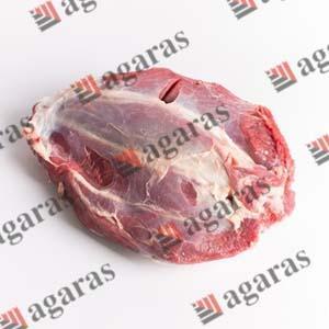 BONELESS BEEF - Beef heel