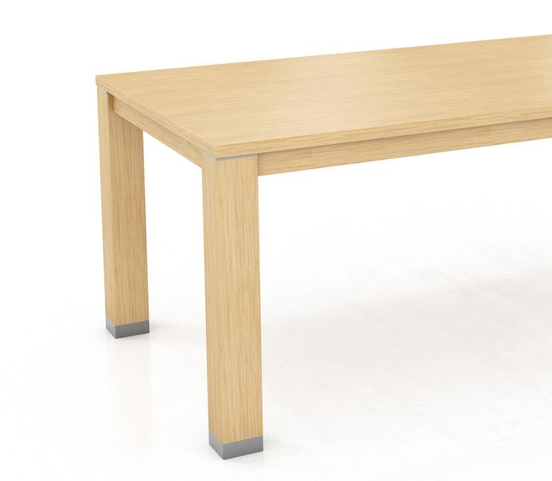 tables - MELBOURNE 15 PB1