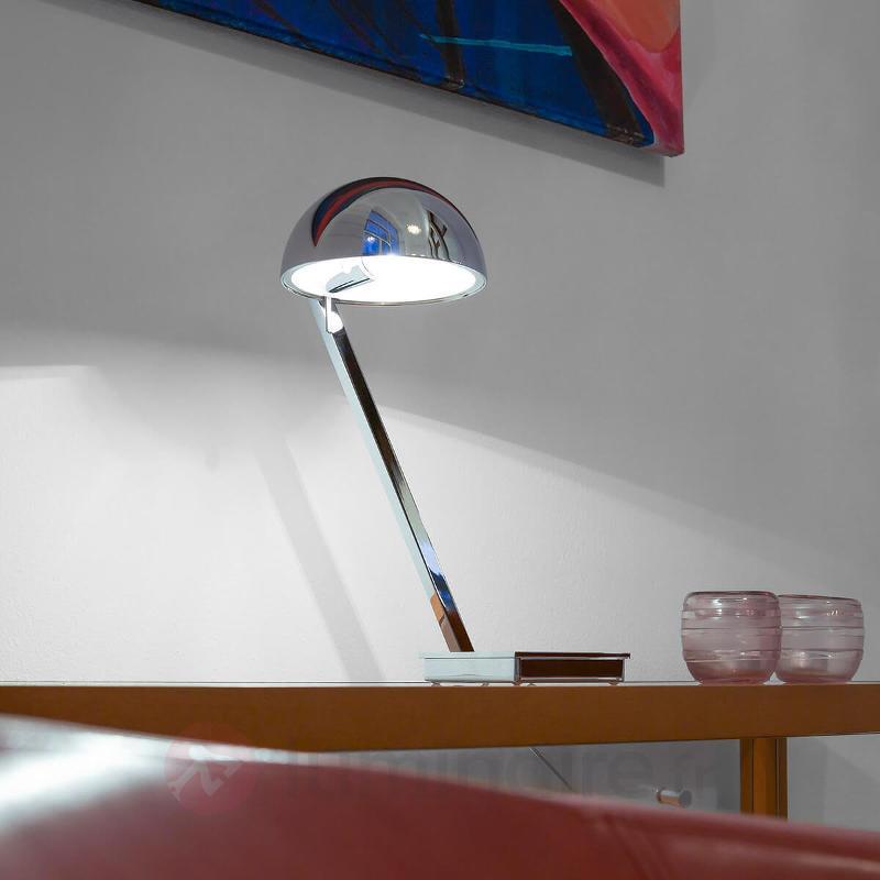 Lampe à poser MEMORY STUDIO - Lampes à poser designs