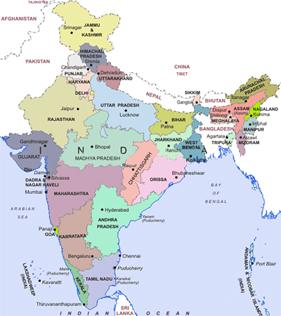 Übersetzung in indische Sprachen - null