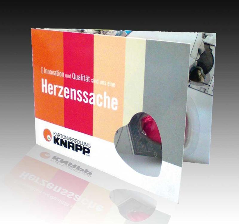 KNAPP Multicard - null