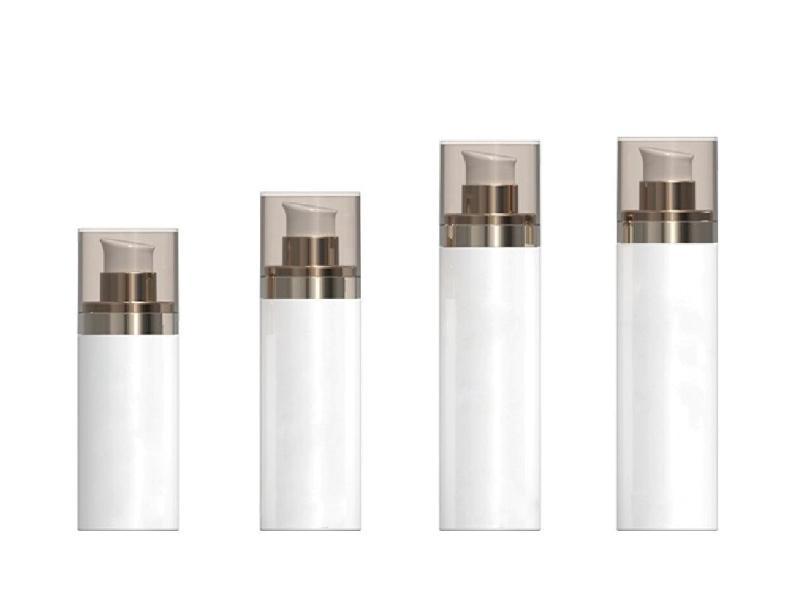 Parsley - Single-Wall Diptube Bottles
