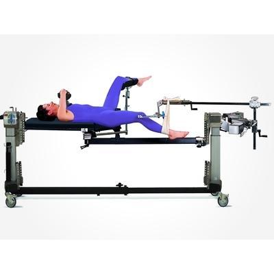 Supports opératoires 62 Plateau orthopédique et... - Materiel medical