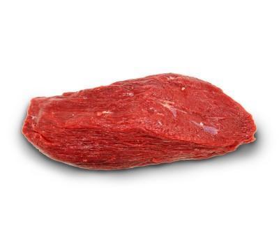 Shoulder steak - null