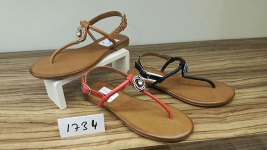 Woman Sandals -