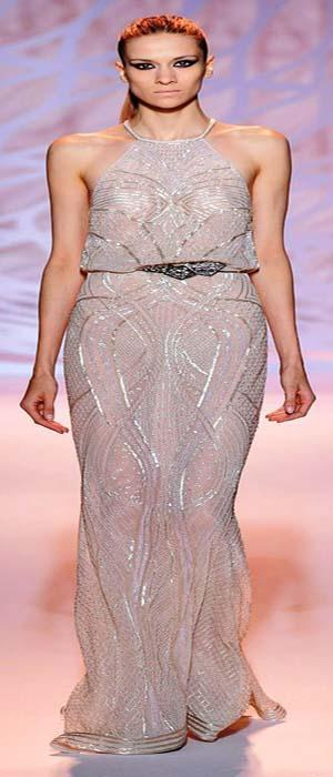 Evening Dresses - Manufacturer & Exporter - Purnima Exports | OEM