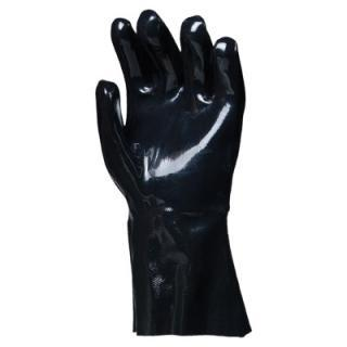GANTS EN NEOPRENE 6780 BEST NEOPRENE SHOWA