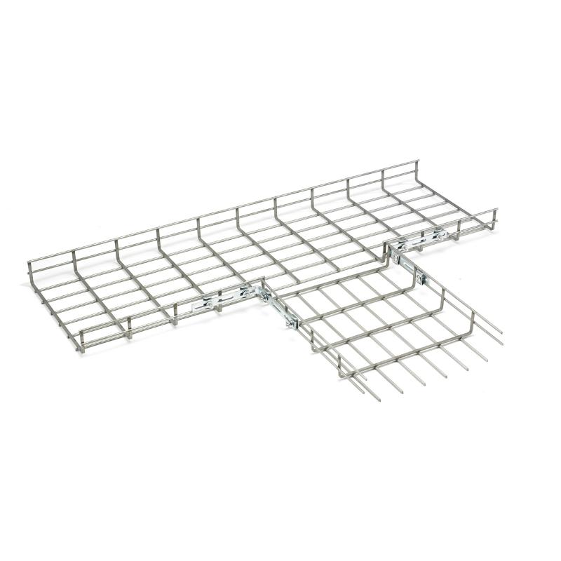 Racks and Enclosures - Wall Mount Brackets and Frames - HPWWB2U4