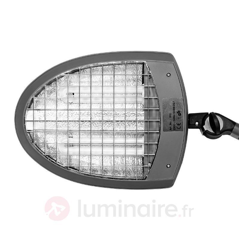 Lampe de bureau ECO - Lampes de bureau