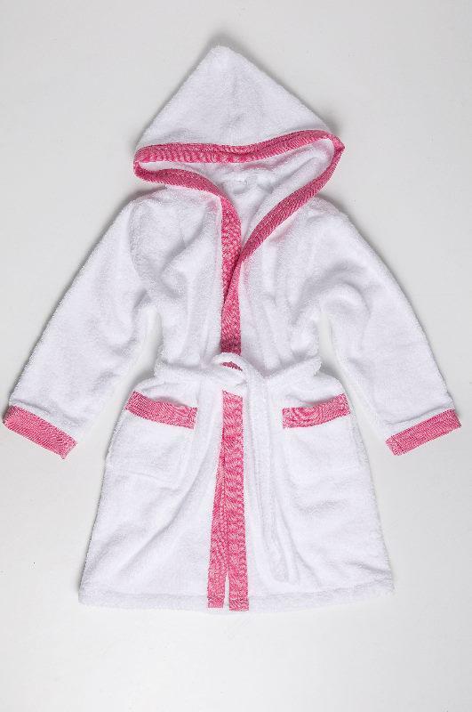 Robes - Banho