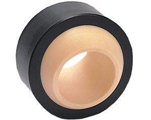 igubal® spherical bearing igubal® cliptype spherical bearing ECLM - null