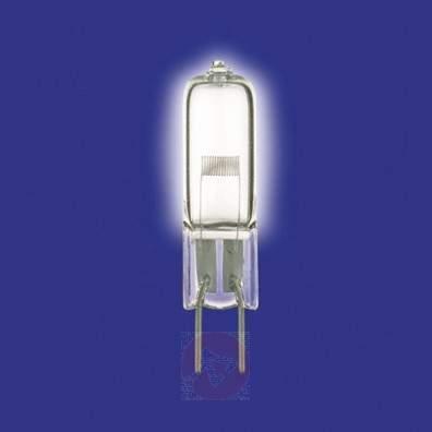GU5.3 MR16 6W 830 HELSO LED reflector lamp - light-bulbs