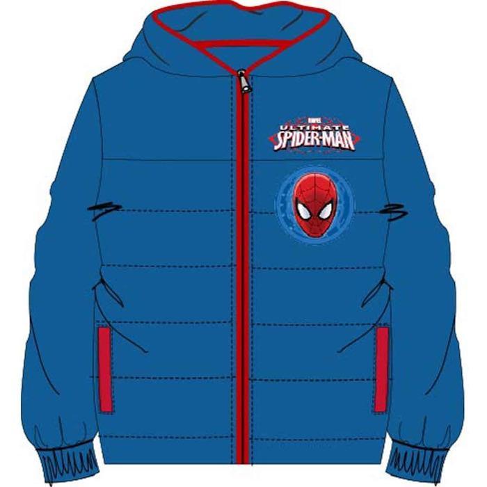 Importador Europa Chaquetas Marvel Spiderman - Chaquetas