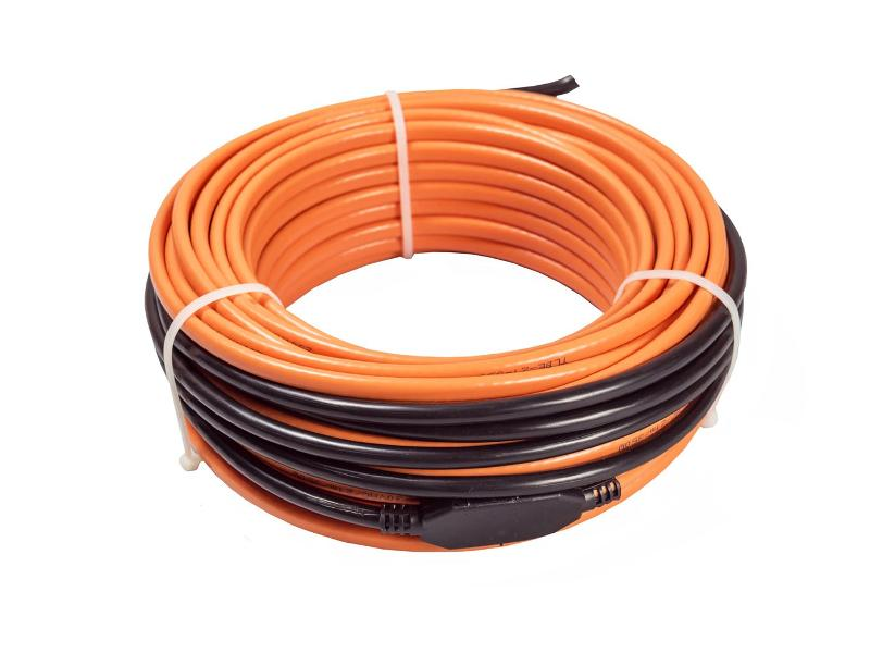 Cable Heating Systems : Heating system manufacturer producer companies