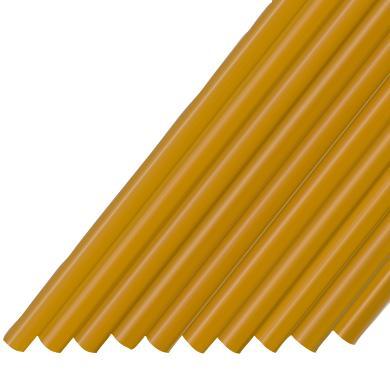 Klebepatronen 7784-12 - Klebepatronen 12 mm