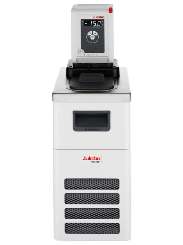 CORIO CD-200F - Refrigerated - Heating Circulators - Refrigerated - Heating Circulators