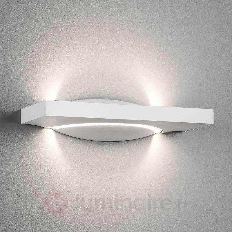 Applique LED Pogo, variable - Appliques LED