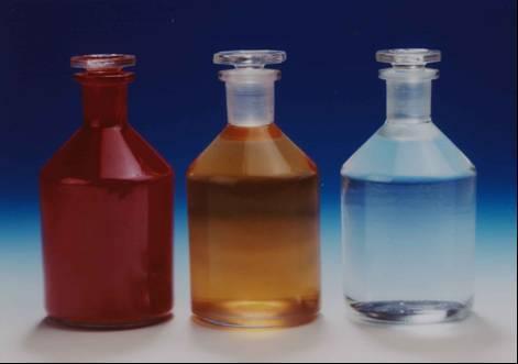 Recovery of flexoprint dye - environmental-technology