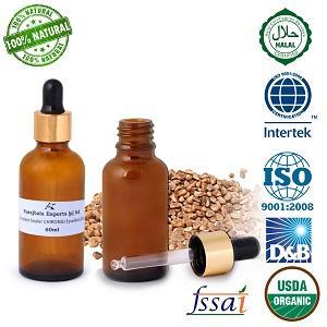 Ancient healer CHIRONGI OIL 60 ml - CHIRONGI OIL CHIRONGI essential oil
