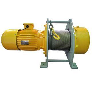 Electric Winch (TB1000a/TB1000b)