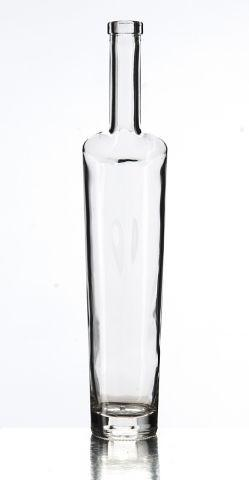 BALI 500 ML TF BIANCO - Distillati