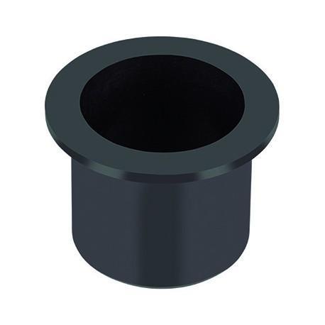Self-Lubricating Engineered Plastic Bearings - EP™64