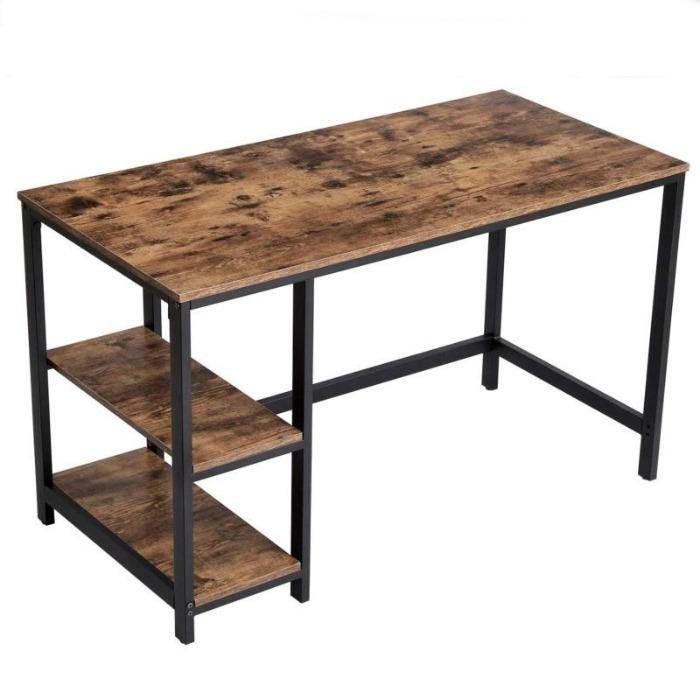Desk - retail display furniture